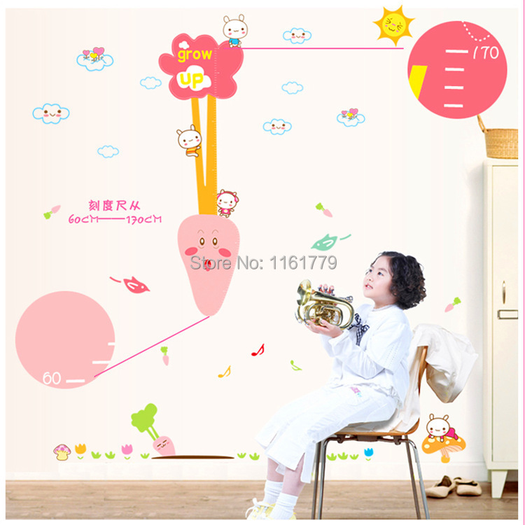 Compra conejo de papel tapiz online al por mayor de china for Decoracion hogar al por mayor