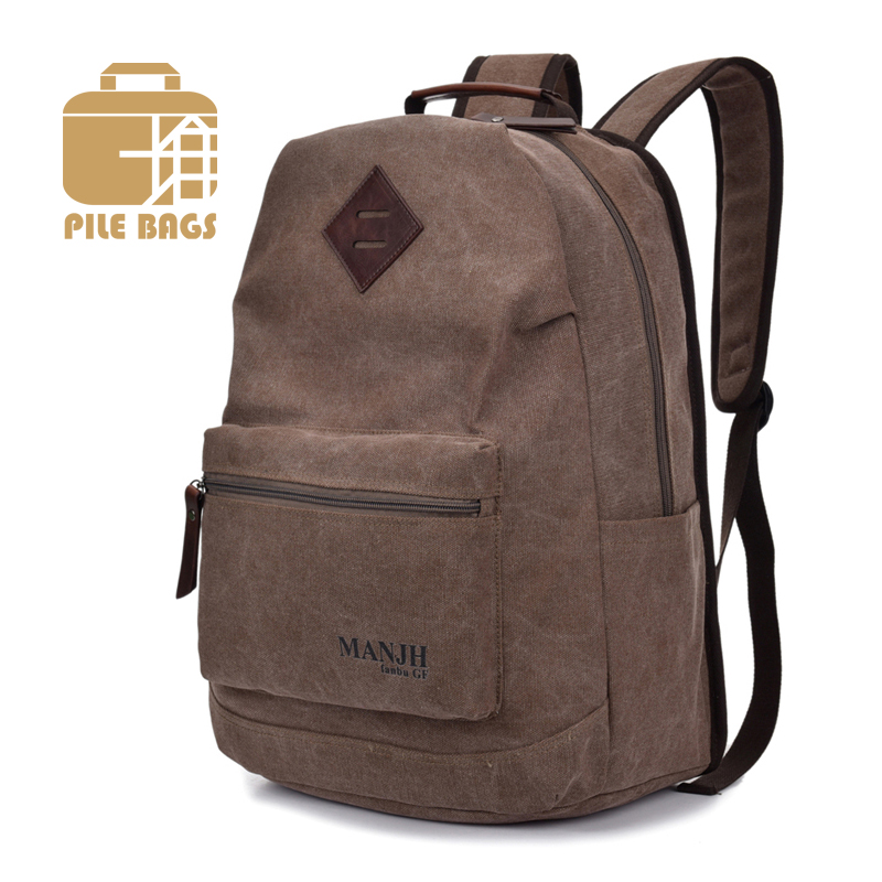 Kids' Backpacks Promotion-Shop for Promotional Kids&#39 ...