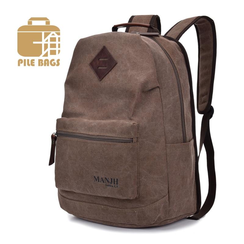 Kids' Backpacks Promotion-Shop for Promotional Kids&#39 ...