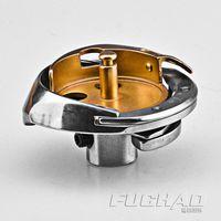 rotating shuttle Sewing machine parts DSH DP2( 2290) Hook (titanium) zigzag chevron good quality