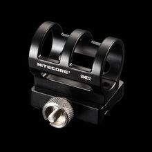 Nitecore GM02 suitable for: precise series, chameleon series, SRT7, SRT6, MT25, MT26, MH25, P30, P12, P26, P12GT