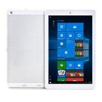 8.9inch TabletPCwith Original Leather Case Intel Atom Z3735D Windows10 2+32GB HDMI 1920 x 1200 IPS Tablet
