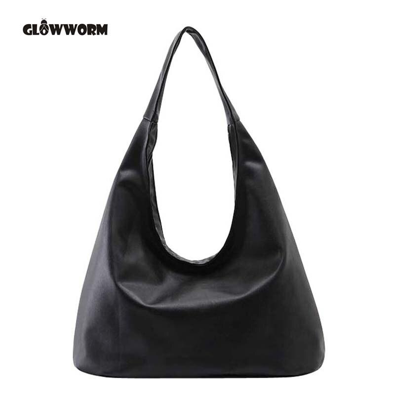 2017 Frauen Handtasche Hobos Frauen Tote Marken Handtasche Frauen Tasche Bolsa Feminina Umhängetasche Weiblichen Beutel Cx456 Guter Geschmack
