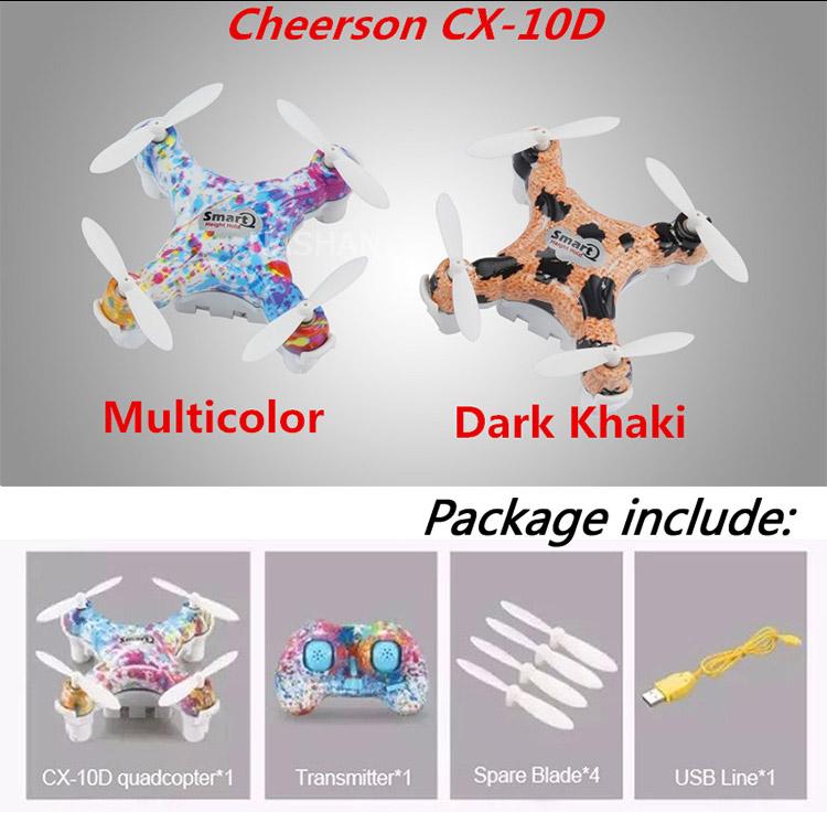 CX-10D_04_01