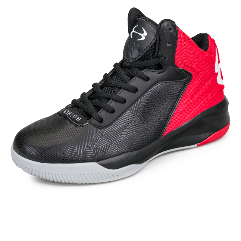 Popular Cheap High Top Basketball Shoes-Buy Cheap Cheap High Top ...