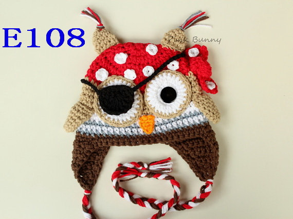 childrens crochet hat pattern free shipping hat discount