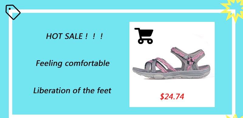 top sale_03