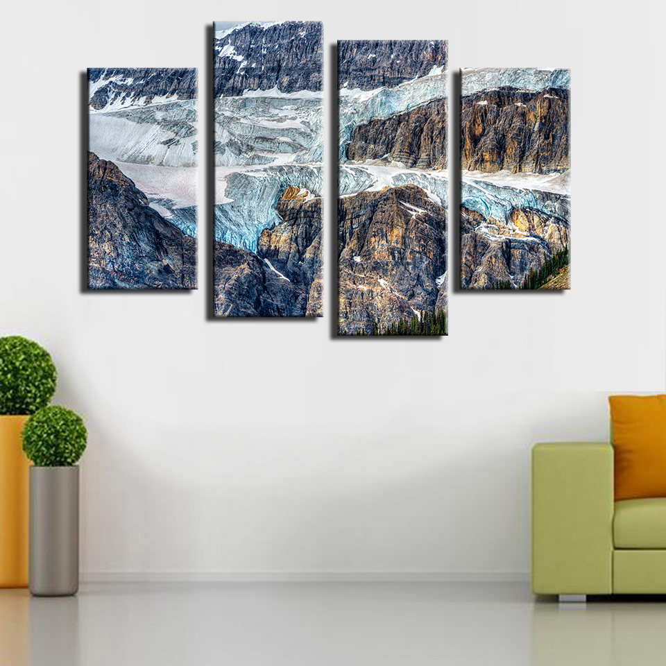 Painters Canvas Canada