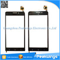 Touch Panel Digitizer Panel For lenovo A828T