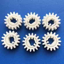 (6pcs/lot) Fuji gear,327F1121644C 327F1121644 Gear D16T for F350/370/550/570 digital minilab