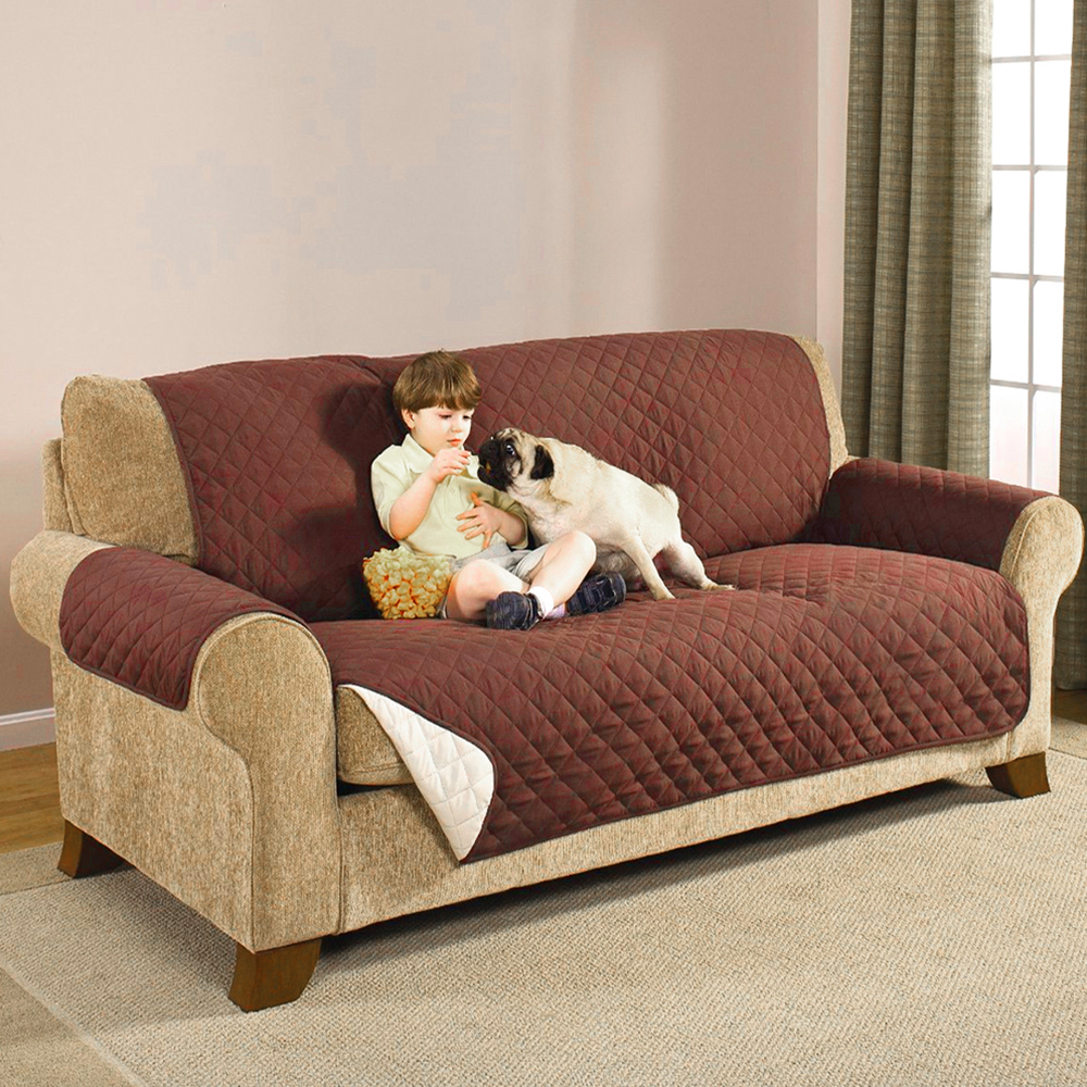 100 Polyester Waterproof Sofa Cover Anti skid Dirt proof  : 100 Polyester Waterproof Sofa Cover Anti skid Dirt proof Sofa Protector Suede Pet Dog Cushion Mat from www.aliexpress.com size 1000 x 1000 jpeg 823kB