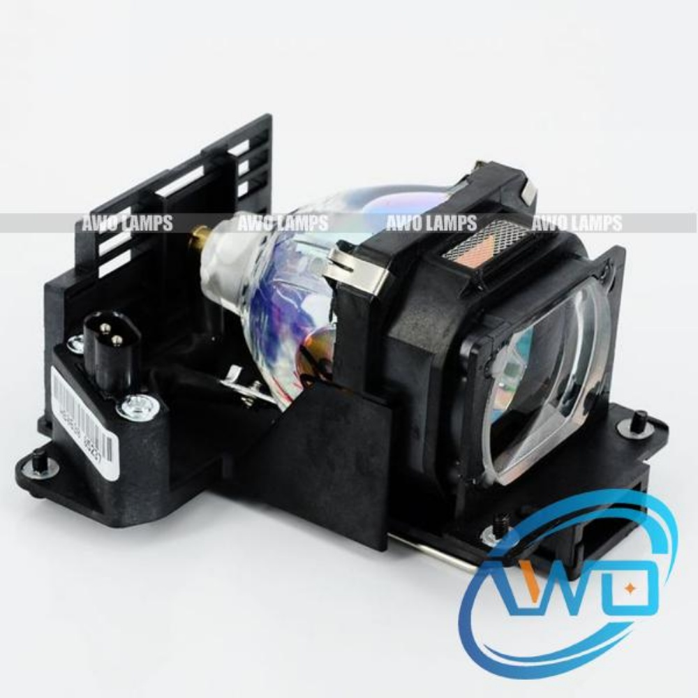 SONY LMP-C150 Replacement Projectors Lamp for SONY VPL-EX1/CS5/CS6/CX5/CX6,VPL-CS5,VPL-CS6,VPL-CX5,VPL-CX6, Projectors. цена
