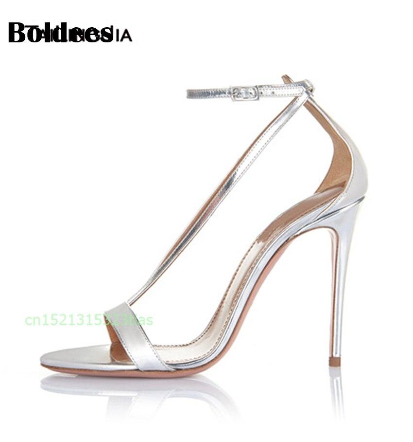 Femmes Chaussures Jaune Talons T Sandales Muje Cm Parti Mode D'été Hauts 12 Stripper Zapatos Sexy Pompes Gladiateur Sxq5Rw