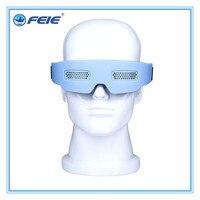 Electroestimuladorกล้ามเนื้อนับที่ดีที่สุดร่างกายนวดการดูแลสุขภาพรายการใหม่ร้อนขายFE-29จัดส่งฟร