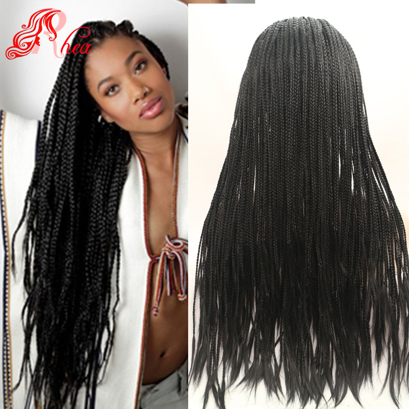 Popular Micro Braid Wig Buy Cheap Micro Braid Wig Lots