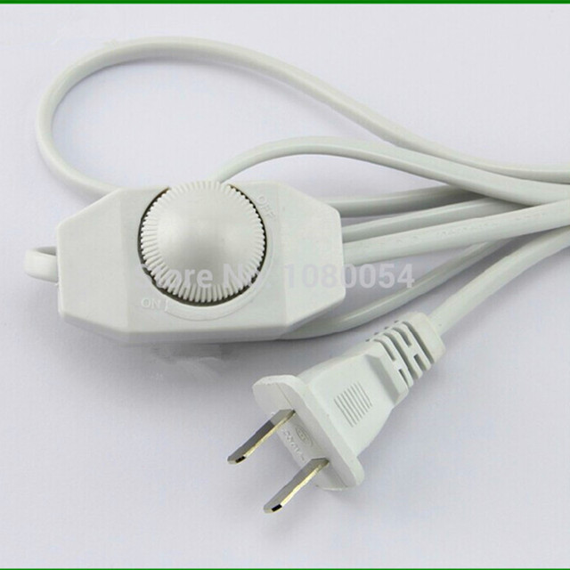 Aliexpresscom buy adjustable controller diy led dimmer for White floor lamp with dimmer