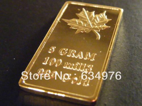 Grams Of Gold Value April 2020