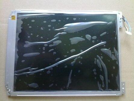 Nl128102ac20 04 ЖК дисплей дисплей