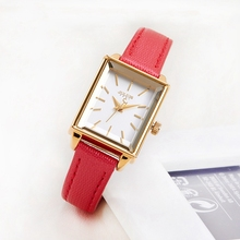 Top original JULIUS 787 women fashion casual quartz watch ladies leather good quality best gift girl clock wholesale low price new bling lady women s watch japan mov t retro hours fine fashion clock real leather bracelet girl s birthday gift julius box