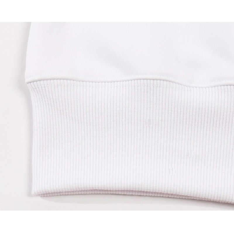 Lil Peep 2018 толстовка с капюшоном Верхняя одежда США уличная Женская плюс Длинная толстовка плащи с капюшоном X6169