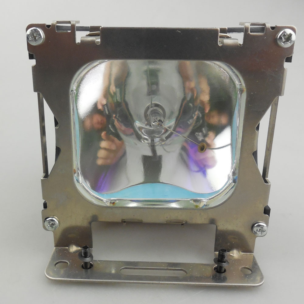 Original Projector Lamp DT00205 for ACER 7753C / 7755C Projectors projector lamp bulb 25 30025 011 for acer 7753c 7755c with housing