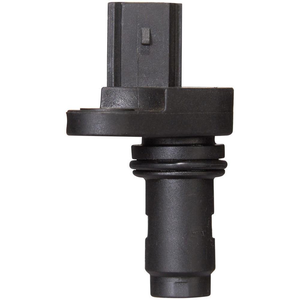213 1690 Crank Position Sensor For Chevy Cobalt Buick