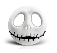 car sticker Halloween Gift 3D Skull Car Sticker Metal Ghost for Harley Davidson motorcycle Auto Moto Sticker Car-Styling for KIA Chevrolet (4)