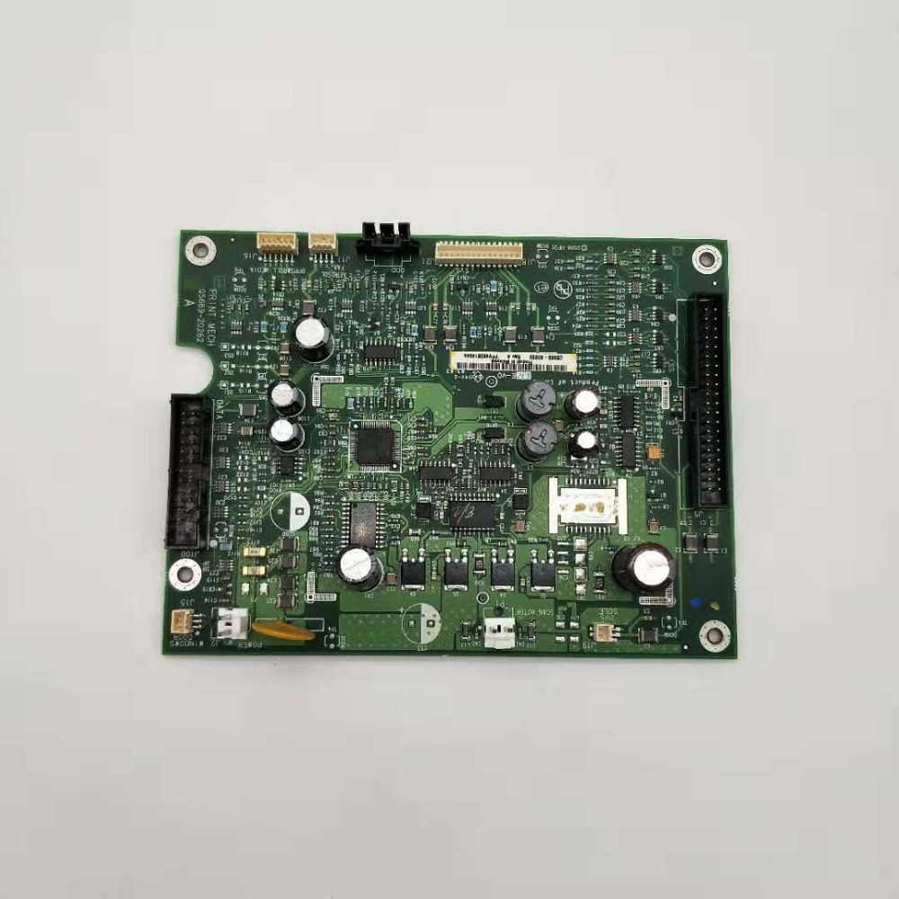 Q5669-20262 main board 44 for hp Designjet z3100Q5669-20262 main board 44 for hp Designjet z3100