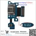 Оригинал 100% новый! USB Dock Connector Загрузочного люка Flex Кабель Для Samsung Galaxy Для Samsung Tab S 8.4 T705 на складе!