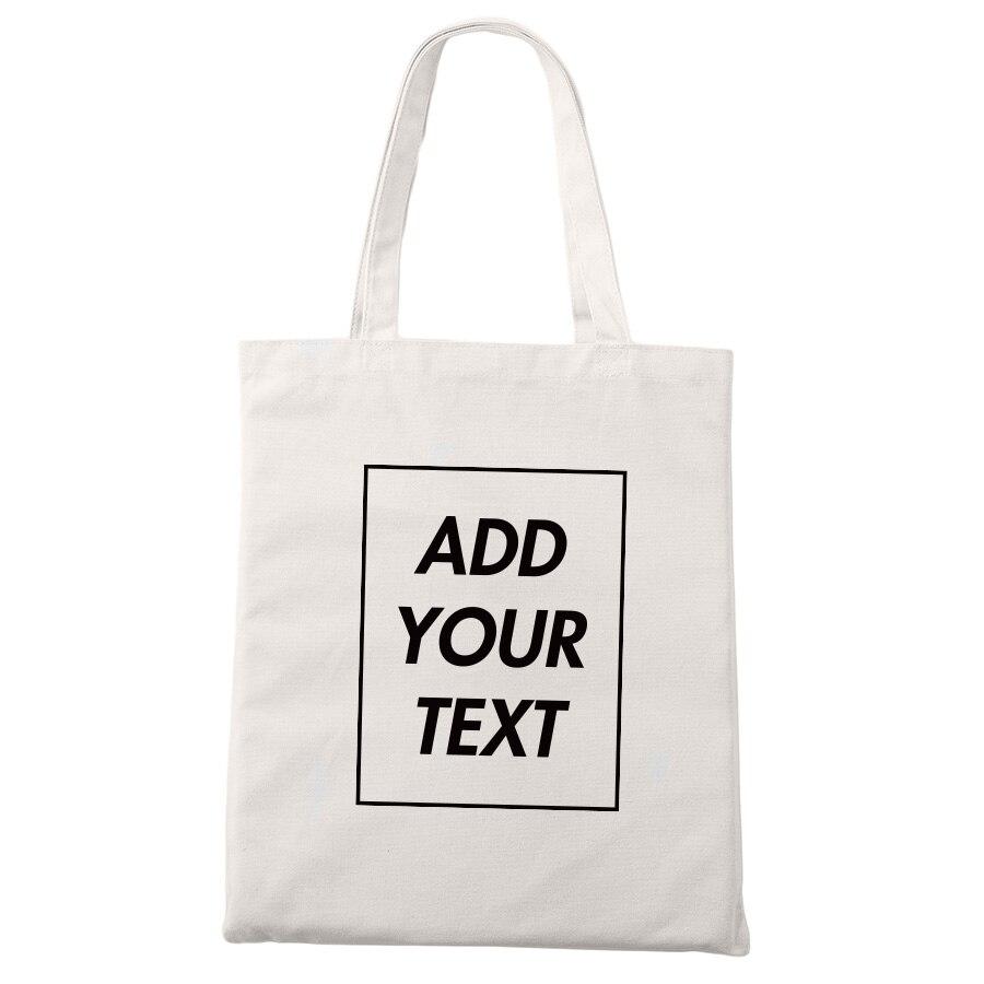 custom-tote-bag-font-b-shopping-b-font-add-your-text-print-original-design-white-zipper-unisex-fashion-travel-canvas-bags