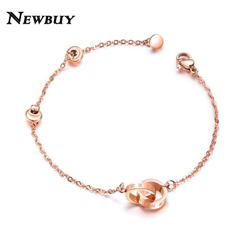 f930e711cd64 V atraer encanto de acero inoxidable personalizada nombre collar de la  joyería de los hombres de