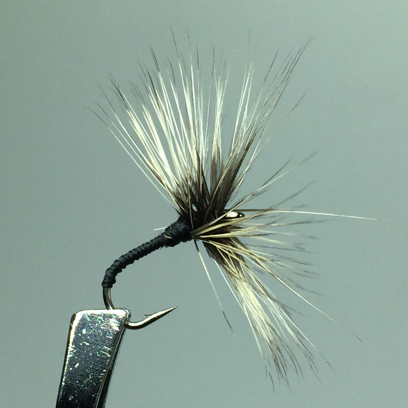 Online buy wholesale fishing flies from china fishing for Cheap fly fishing flies