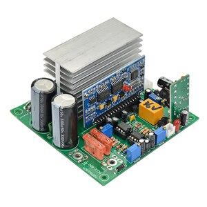 Image 4 - SUNYIMA  Pure Sine Wave Power Frequency Inverter Board 12V 24V 36V 48V 60V 600/1000/1500/1800/2000W Finished Board For DIY