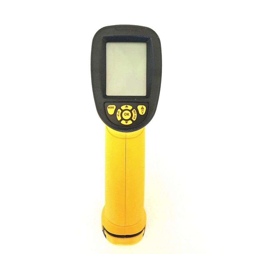 Smart Sensor AS882 Non-Contact Digital Infrared IR Laser Thermometer Temperature Measurement Meter Gun -18C~1650C/0F~3002FSmart Sensor AS882 Non-Contact Digital Infrared IR Laser Thermometer Temperature Measurement Meter Gun -18C~1650C/0F~3002F