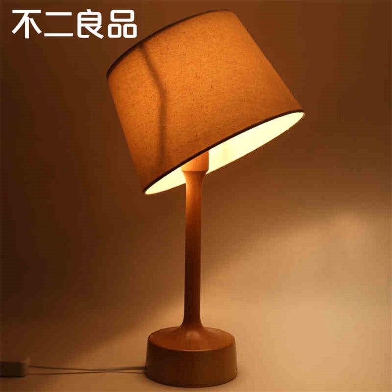 holz nachttischlampen-kaufen billigholz nachttischlampen partien