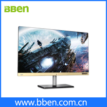 BBen All-In-One PC Windows 10 Intel Haswell i5 RAM 8G SSD 128G HDD 500G All In One Computer 23.8'' Desktop 1920*1080 Gaming PC(China (Mainland))