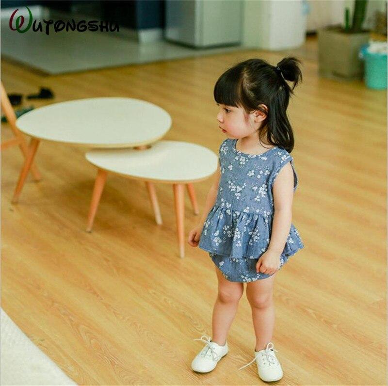 girl clothes set 3 (49)_