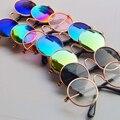 Очки для домашних животных  многоцветные очки для собак и кошек  креативные трендовые игрушки  солнцезащитные очки  кукольные игрушки  перс...