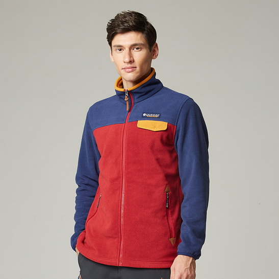 Baseball Wind Jackets | Outdoor Jacket