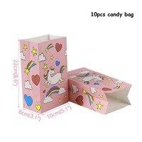 10pcs-paper-bag