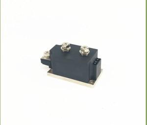 Image 2 - SCR 300A MTC300A MTC300A MTC300A1600V תיריסטורים מודול 300A MTC300 16