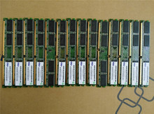 High quality ATP AG64L64Y8SHC4SPOS-7680 512MB PC3200 selling all kinds of boards & consulting us