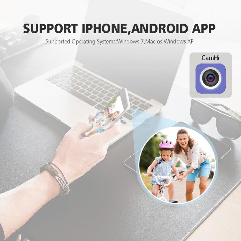 Автомобильный видеорегистратор Android 4G камера заднего вида 7 дюймов Full ips сенсорный экран Dash Cam gps Navi ADAS двойной объектив Автомобильная камера ... - 6