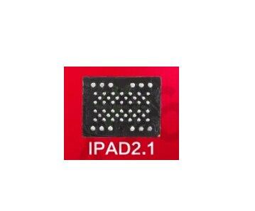 Eliminar icloud id desbloqueo para ipad2 para el ipad 2 16 gb hdd memoria nand flash con número de serie SN desbloqueado Código probado V2.1 versión