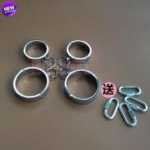 Секс Инструменты для продажи 2 предмета/партия Legcuffs наручники секс-игрушки БДСМ Фетиш связывание жгут сдержанность комплект секс-игрушки для взрослых для мужчин и женщин