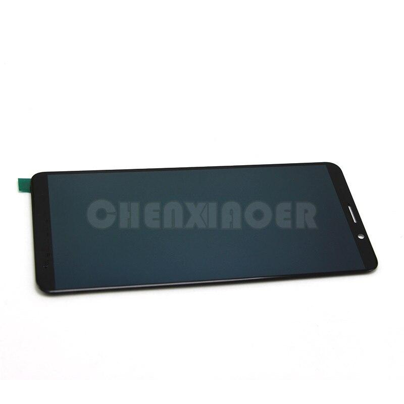 100% probado LCD para Huawei Mate 10 Pro LCD pantalla digitalizador montaje de pantalla táctil para Huawei Mate10 Pro LCD - 4
