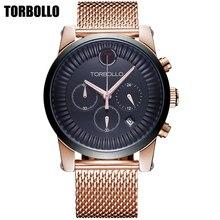 Zegarek męski TurBox