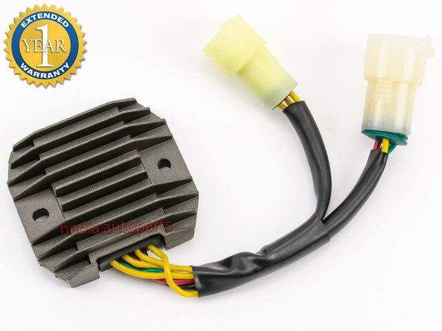 12v rectifier regulator fits for kawasaki ninja zx6r zx6rr 2003 2004 rh aliexpress com