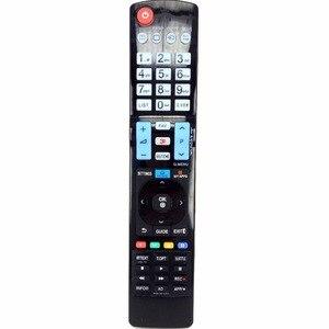 Image 3 - جديد التحكم عن بعد ل LG 3D الذكية LCD التلفزيون AKB73615303 AKB73615309 AKB73615306 AKB72914202 AKB73615302 AKB73615361 AKB73615362