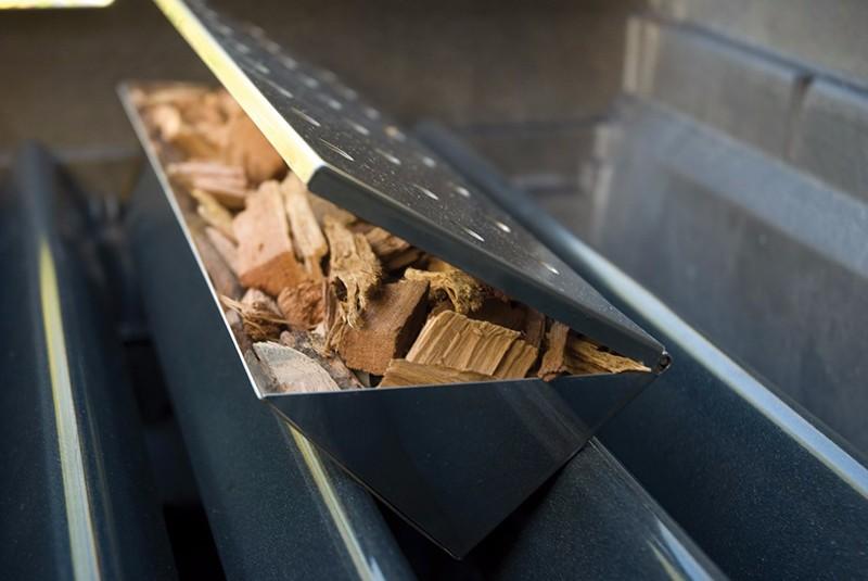 Large smoker box  (3)
